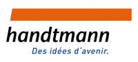 logo_handtmann